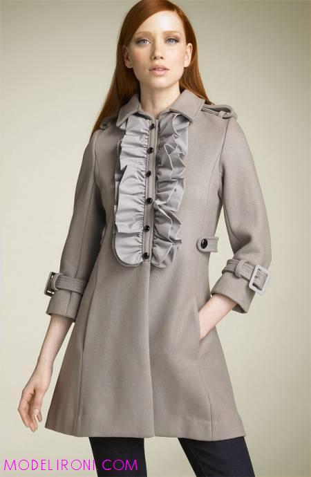 http://modelironi.persiangig.com/image/coat/palto/1.jpg