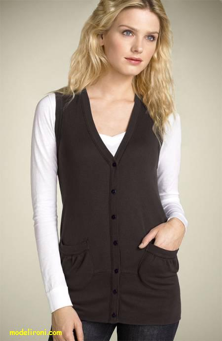 www.modelironi.com